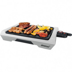 STEBA 064500 VG50 Grill de table - 2000 W