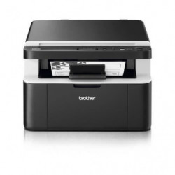 Brother Imprimante Multifonctions DCP-1612W Laser