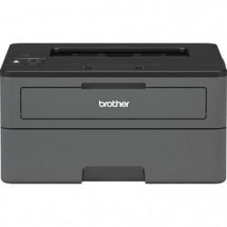 BROTHER Imprimante HL-L2370DN - Laser - Monochrome