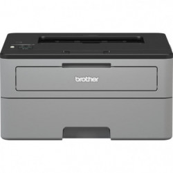 BROTHER Imprimante HL-L2350DW - Laser - Monochrome