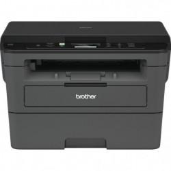 BROTHER Imprimante Multifonction 3-en-1 DCP-L2530DW
