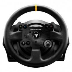 Thrustmaster Volant TX RW LEATHER EDITION - PC / Xbox One