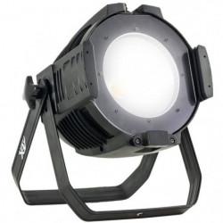 AFX PARCOB150WH Projecteur par a LED Cob Blanc- 150W