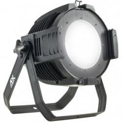 AFX PARCOB150MKII Projecteur par a LED Cob Rouge / Vert / Bleu