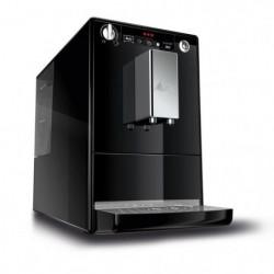 MELITTA E950-101 Machine expresso automatique avec broyeur