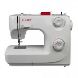 SINGER Machine a coudre 8280 Standard - 16 points - 6 griffes