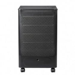 FAVEX Riga 3000 watts - Chauffage d'appoint Gaz Butane