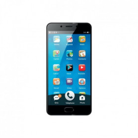 Smartphone ORDISSIMO LeNuméro1 - 4G LTE - Android