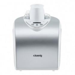 Turbine a glace H.KoeNIG HF180 1L