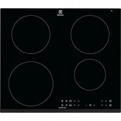 ELECTROLUX LIT6043 Table de cuisson induction 4 zones 7350W