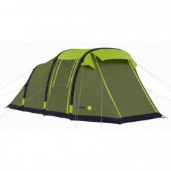 TRIGANO Tente de camping Missouri 4 places - Vert
