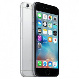 APPLE iPhone 6s Gris Sidéral 128 Go