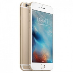 APPLE iPhone 6s Or 128 Go