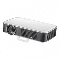 Vivitek Qumi Q8 Blanc - Vidéoprojecteur de poche DLP à LED