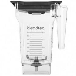 BLENDTEC Accessoires Bol blender FourSide